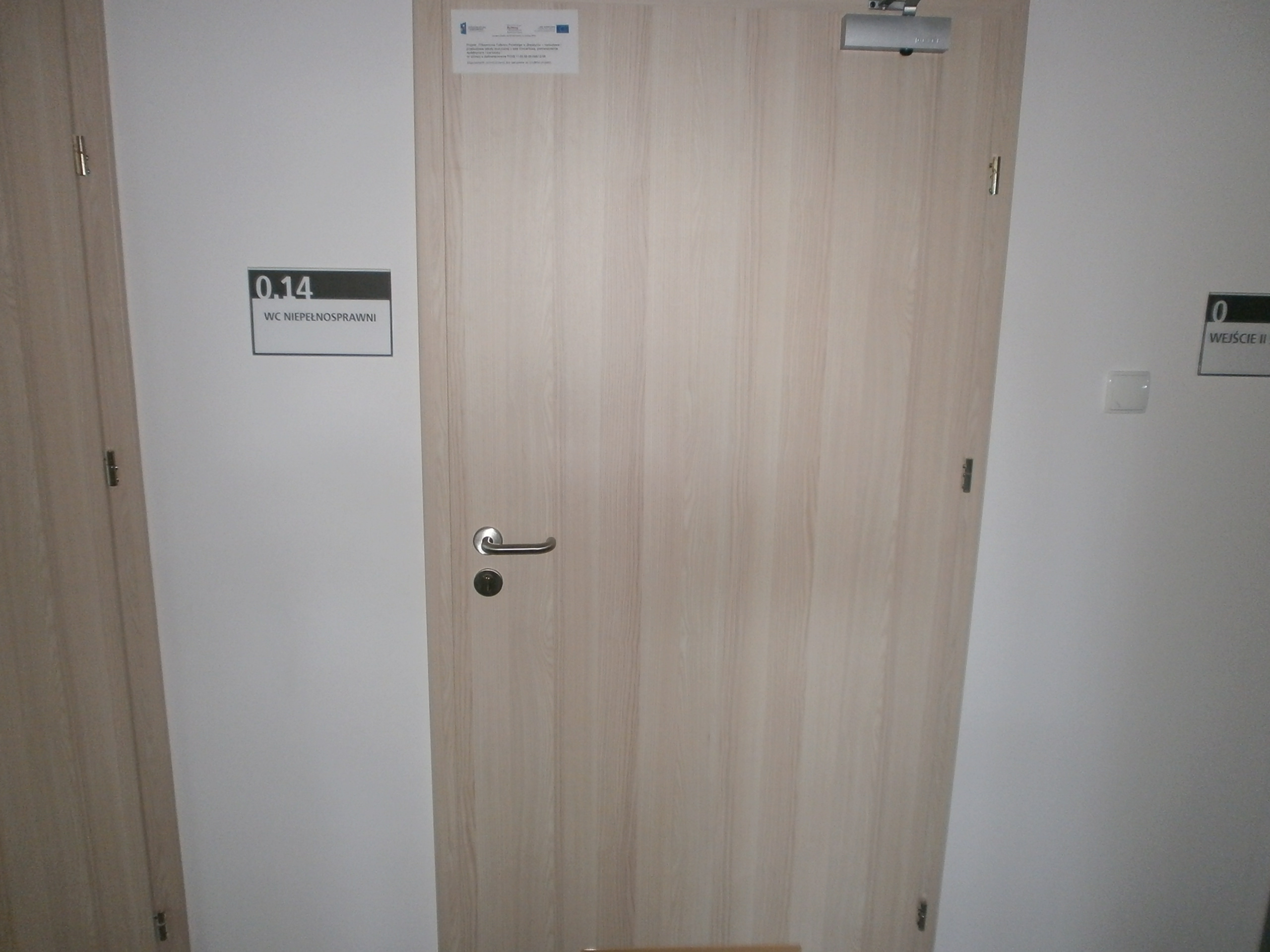 P7030296.JPG
