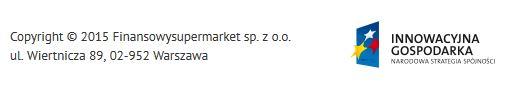 finansowysupermarket.JPG